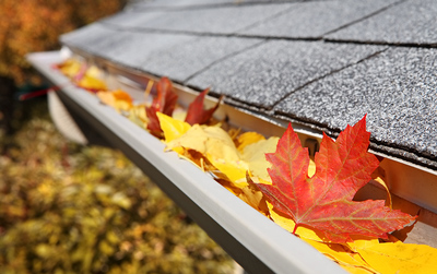 Specialty Gutters | Chicago