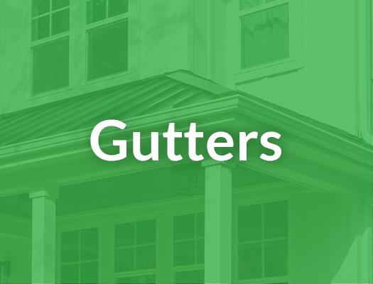 Gutters Gallery