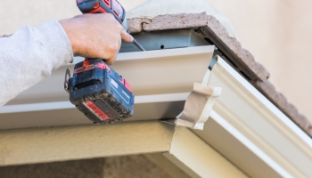 How Much Do Gutters Cost