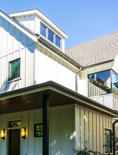 Elmhurst, Illinois Gutter Installation Contractor