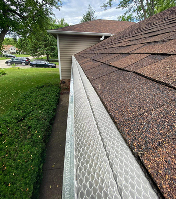 Do I need gutter guards?