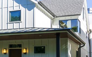 Glenview, Illinois Gutter Installation Services
