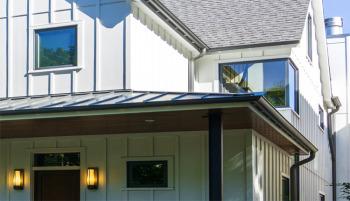 Des Plaines, IL Gutter Installation Contractor