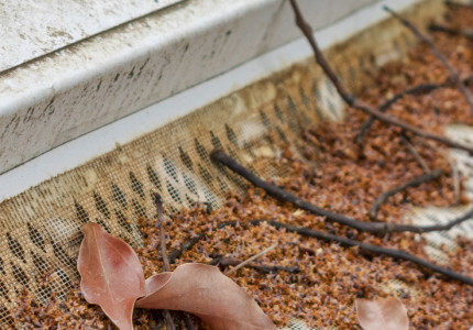 Why Don't My Gutter Guards Fit Properly?